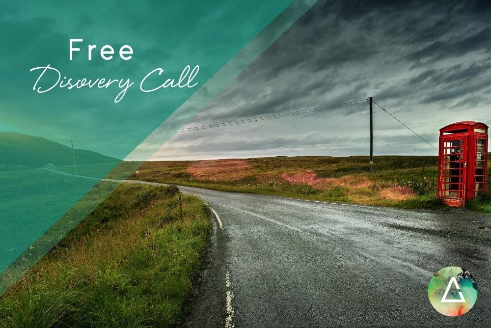 Free Discovery Call image